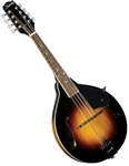 Kentucky KM-150 A-Model Mandolin - Standard All-Solid. Free shipping!