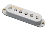 Lace Holy Grail Single Coil Electric Guitar Pickup Set Package 3-Pack HG1000 HG1500
