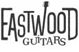 Eastwood Sidejack Baritone 6-String Electric Guitar